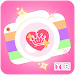 Download BestieCam - Selfie Beauty Makeover 1.5.2 APK