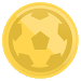 Download Soccer betting with BetMob 4.14 APK