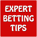Download Expert Betting Tips 3.0 APK