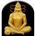 Download Bhakti Ringtones 1.8 APK