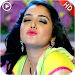 Download Bhojpuri Video Songs HD 1.2 APK