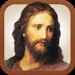 Download Bible Videos 1.8.1 APK
