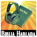 Download Biblia Hablada Gratis 1.15 APK