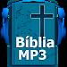 Download Bíblia em áudio MP3 273.0.0 APK