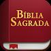 Download Bíblia Sagrada JFA - Áudio Bíblia, Grátis, Offline 1.9.2 APK