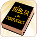 Download Biblia Sagrada em Português 310.0.0 APK