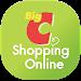 Download Big C Online 1.6.2 APK
