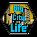 Download Big City Life : Simulator 1.1 APK