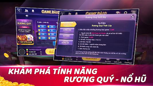 Download Danh Bai Online, Game Danh Bai Doi Thuong 3.1.1 APK
