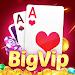 Download Danh Bai Online, Game Danh Bai BigVip 3.1.2 APK