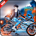 Download Bike Photo Editor 1.12 APK