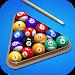 Download Billiards Club 1.5 APK
