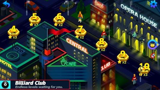 Download Billiards Club 1.4 APK