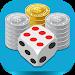 Download Billionaire Chess - Monopoly 3.10.1 APK