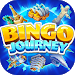 Download Bingo Journey 1.1.6 APK