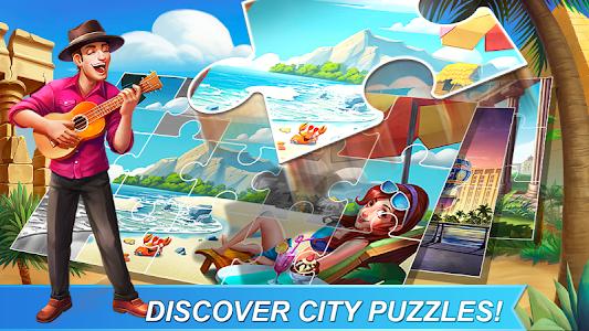 Download Bingo Journey 1.1.6 APK