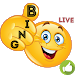 Download Bingo on Money with Smile 1.1.2.8.4 APK