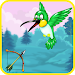Download Birds hunting 1.1.5 APK