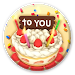 Download Birthday  APK