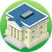 Download Bit City 1.2.6 APK