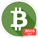 Download Bitcoin Crane 8.3 APK