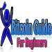 Download Bitcoin Guide for Beginners 1.0 APK