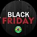 Download Black Friday Brasil 2017 - Promoções e Descontos 4.0.0 APK