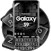 Download Black Theme for Galaxy S9 10001004 APK