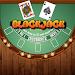 Download BlackJack 21 Free 2.2.0 APK