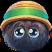 Download Cuties 3.2.0 APK