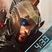Download Blade: Sword of Elysion 1.7.5 APK