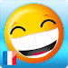 Download Blagues et Plaisanteries 2.6 APK