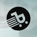 Download Blix Gazetki Promocyjne Gazetki Netto, Biedronka 4.14.1 APK