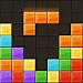 Download Block Puzzle King 1.2.9 APK