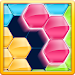 Download Block! Hexa Puzzle™ 1.5.16 APK