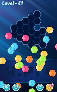 Download Block! Hexa Puzzle™ 1.5.20 APK