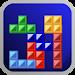 Download CBrick 1.0.4 APK