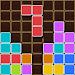 Download Block Puzzle 1 1.2.4 APK