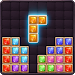Download Block Puzzle Jewel 37.0 APK