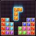 Download Block Puzzle Jewel 37.0 APK