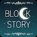 Download Block Story (Block Puzzle) 1.0.0 APK