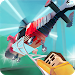 Download Blocky Helicopter SOS Guardian 1.1 APK