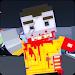Download Blocky Zombie Survival 1.10 APK