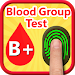 Download Blood Group Test Prank 1.0 APK
