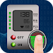 Download Blood Pressure Checker Prank 1.9 APK