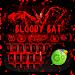 Download Bloody Bat GO Keyboard Theme 4.2 APK
