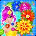 Download Blossom Match 3 1.02 APK