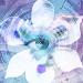 Download Blue Iris 2.0.61 APK
