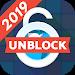 Download Blue Proxy Unblock Websites Free VPN Proxy Browser 1.0.18 APK