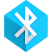 Download Bluetooth App Sender 2.13 APK